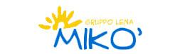 Miko'