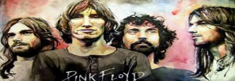 Roger Waters, l'anima dei Pink Floyd arriva in Italia in tour