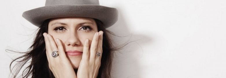 "Elisa, il nuovo singolo ""Will we be strangers"""